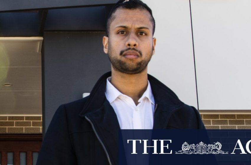 Home buyer caught in $100,000 bank scam hits out at 'dismissive' NAB