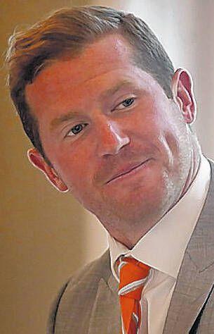 Matt McGloin Joins Lewith & Freeman Real Estate