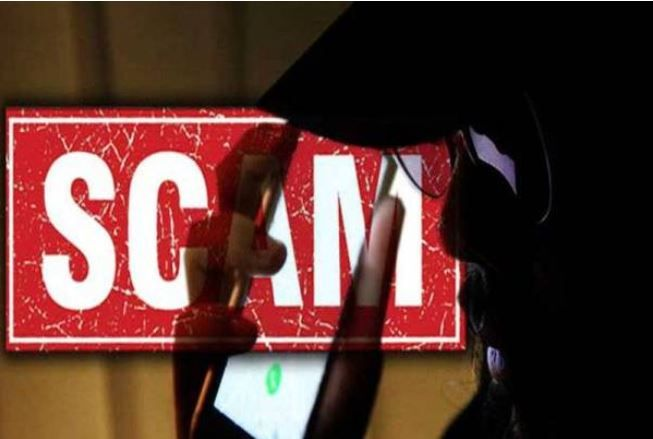 Used item seller loses RM15,000 in phone scam