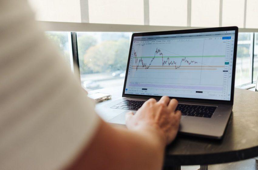 Best binary options brokers: Top binary trading platforms