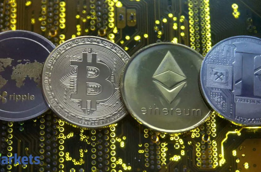 Bitcoin: Bitcoin's 'incredible rally' spurs biggest weekly gain in months