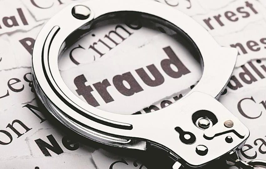 9 patwaris booked for Rs 1.62-cr scam in Bhawanigarh : The Tribune India