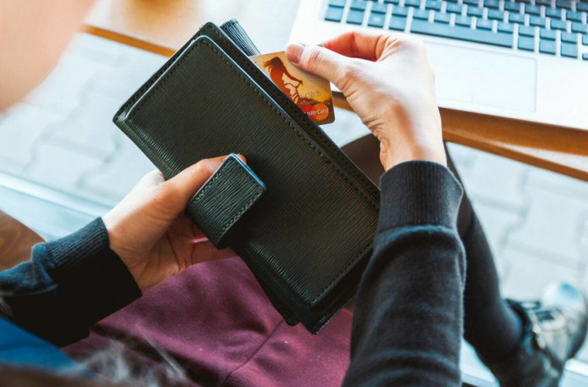 Don't press 1 or 2 to this credit card scam reported in Salmon Arm and beyond – Salmon Arm Observer