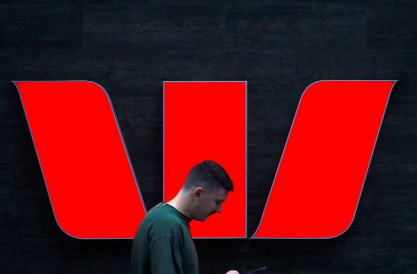 Australia's Westpac flags $950 mln profit hit, led by energy exit costs