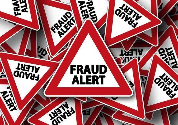 State insurance commissioner warns of door-to-door scams