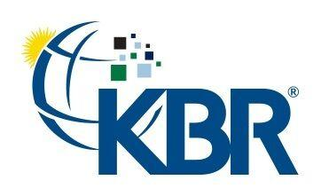 KBR Awarded Chemicals Technology Contract by Hanwha | News