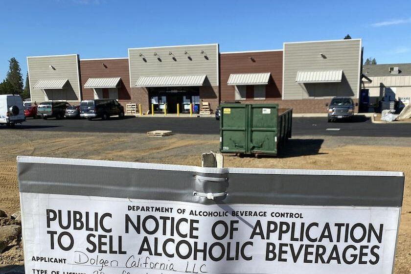 Dollar General begins hiring for new store near Pedro Wye, opening date remains in question | News