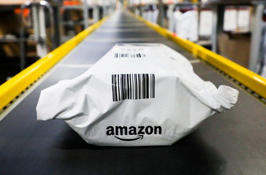Amazon Customer Admits $290K Returns Scam, Faces 20 Years in Jail