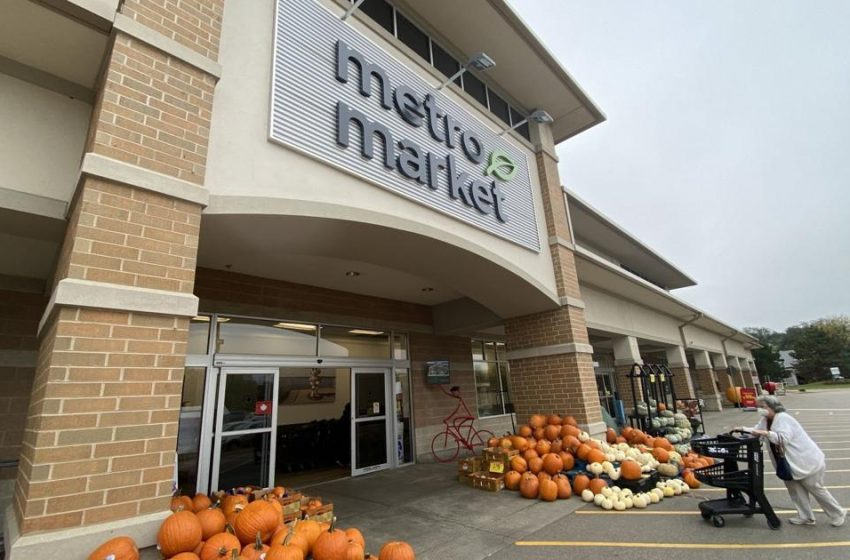Pick'n Save converts 3 stores in Dane County to Metro Markets   Business News
