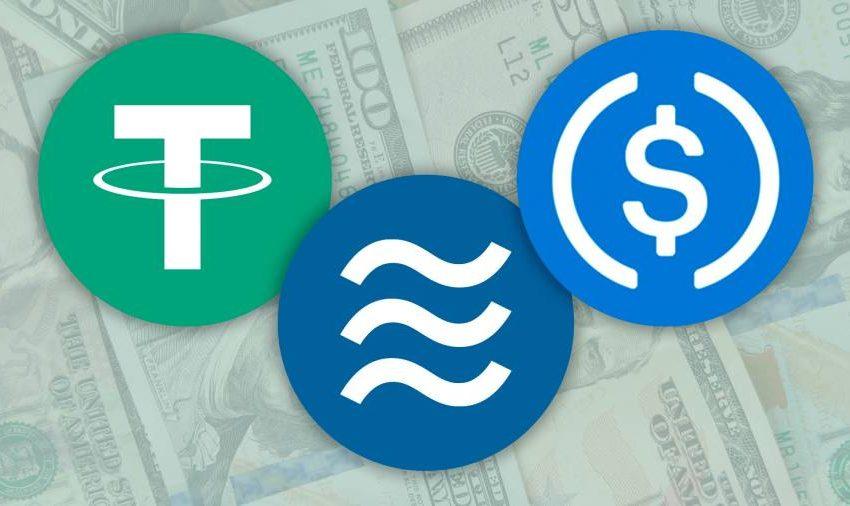 Global watchdogs set out guidance on regulating stablecoins