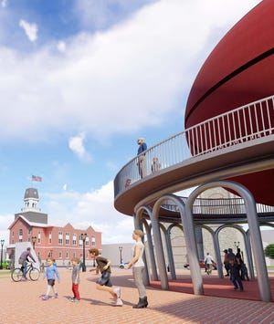 Herkimer 9 initiative could impact tax base, economy