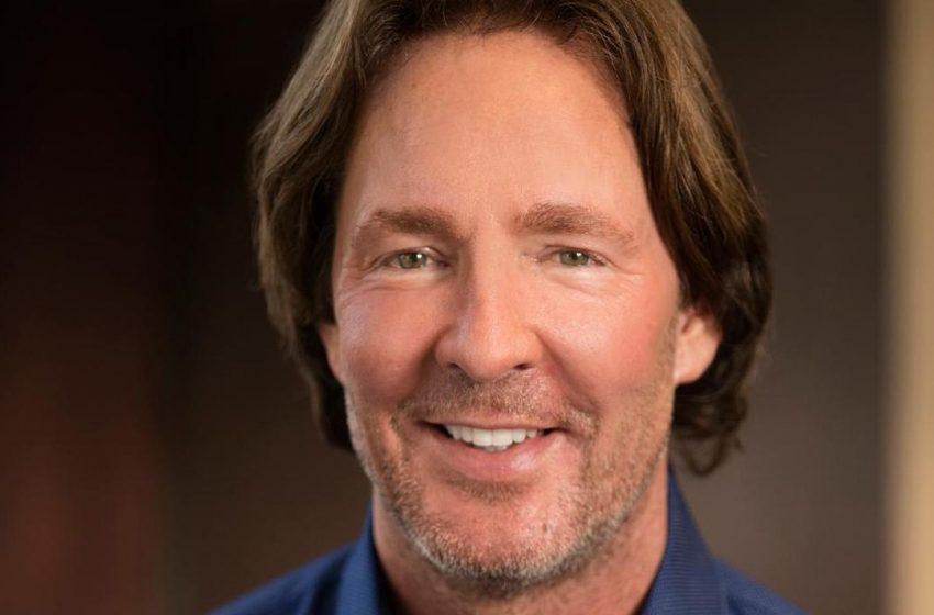 Fargo Force owner and real estate developer Ace Brandt dies at 60