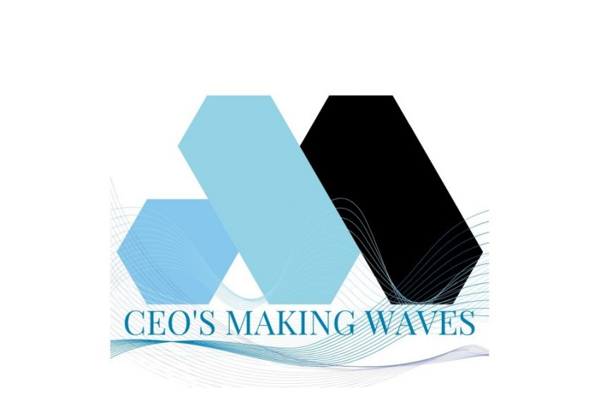 Black Business Owners, Celebrities, Influencers, and Leaders Gather with Visa at CEO's Making Waves for Black Women in Business, Helping Corporations Fulfill Commitment to Equality and Inclusion