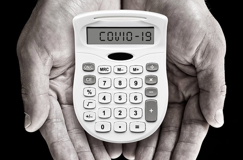Seniors and taxes — Scam Guards