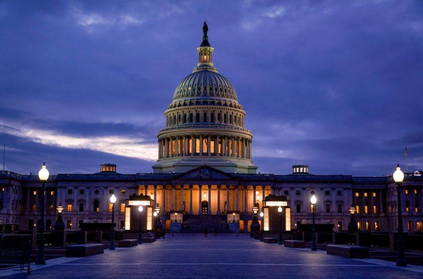 Debt ceiling crisis is pure politics, yet it undermines US world leadership