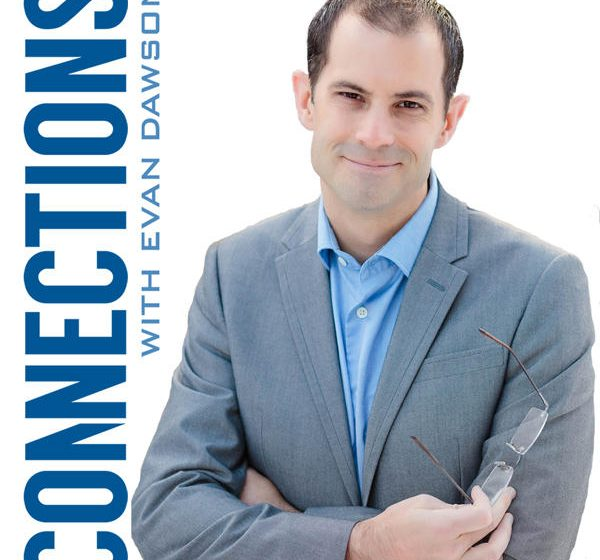 Connections: Answering your questions about technology