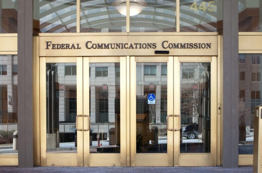 FCC Takes on SIM Swapping With Security Recs