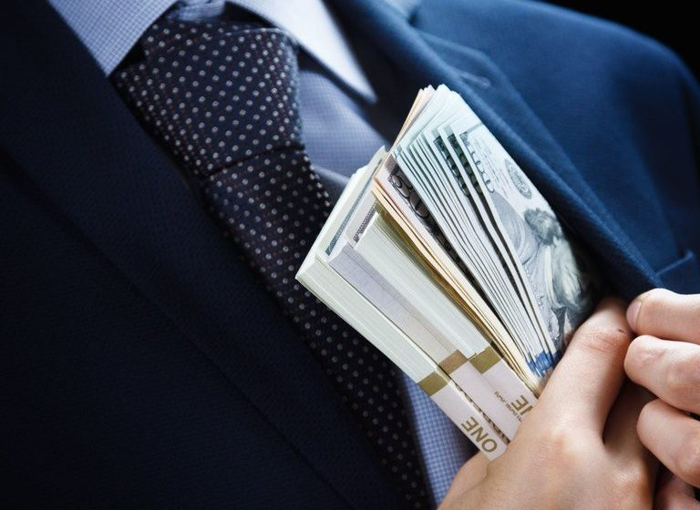 Pa. Justices Take Up Dispute Over Bank Accused of Aiding Alleged Ponzi Scheme