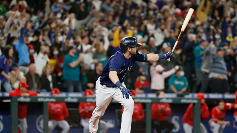 How MLB can achieve unprecedented 'maximum chaos' – The Week Magazine
