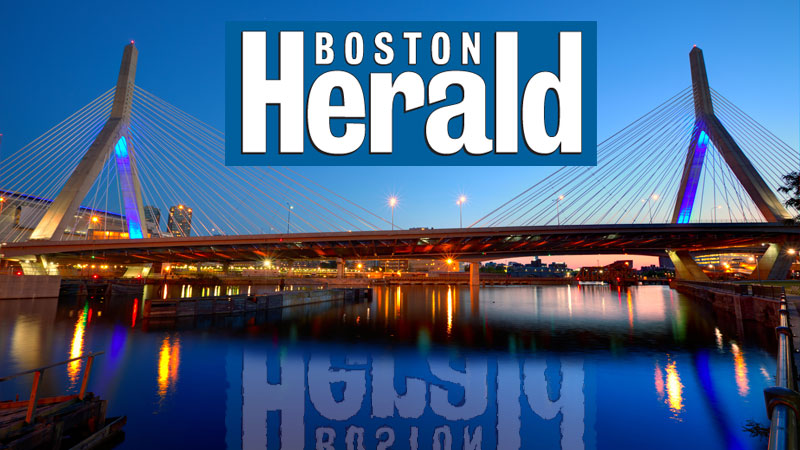 Real estate Q&A: What can neighbors do about hoarder's unkempt home? – Boston Herald