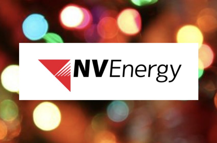 Scams on the rise for NV Energy customers
