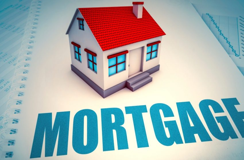 Will Biden's Economy Have a Positive Effect on Mortgage Rates? » RealtyBizNews: Real Estate News