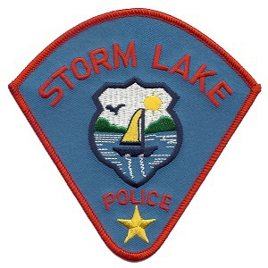 Storm Lake Police Reminds Residents to Beware of Scammers ; Tips for Handling Such Instances