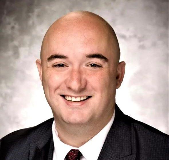 Controversy swirls around Marion City Auditor