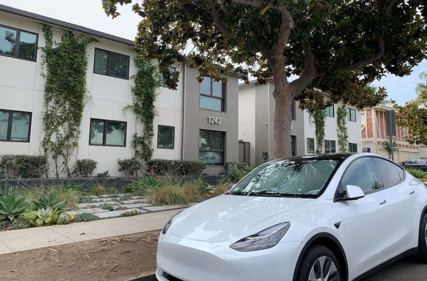Santa Monica Sues Real Estate Firm for Converting Rent-Controlled Units Into Vacation Rentals