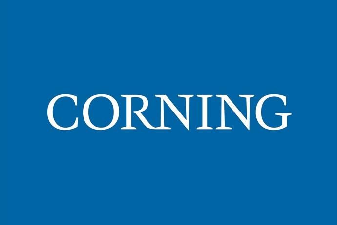 Corning Inc. technology gets EPA registration; kills 99.9% of coronavirus