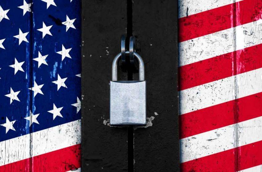 The Price of Nostalgia: America's Self-Defeating Economic Retreat – GV Wire