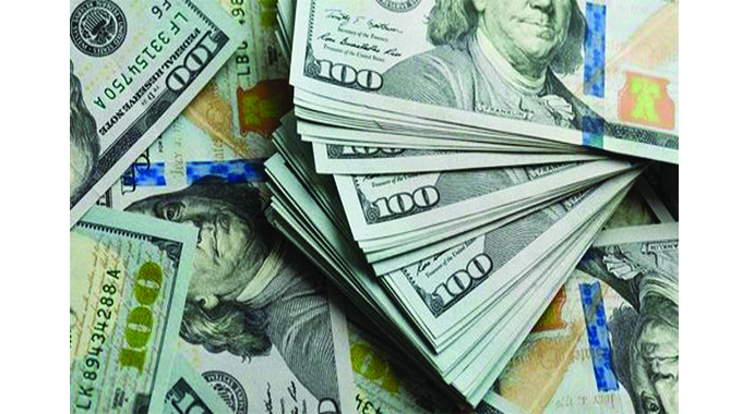 Hwange residents lose US$18 300 in fake crypto shares scam