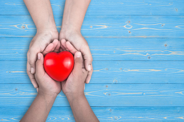 An 'exciting new technology' to be a game-changer for Australian heart transplants