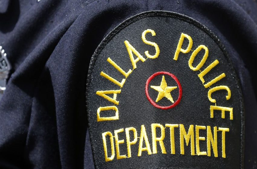Arrest warrant out for DPD officer, grand jury referrals made for 12 more in alleged pyramid scheme