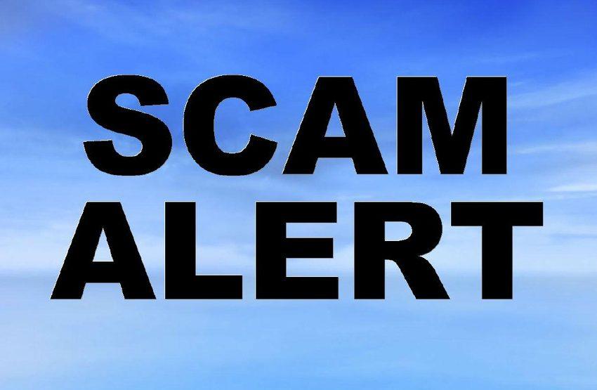 Dayton Better Business Bureau educating viewers on telemarketing scams – Dayton 24/7 Now