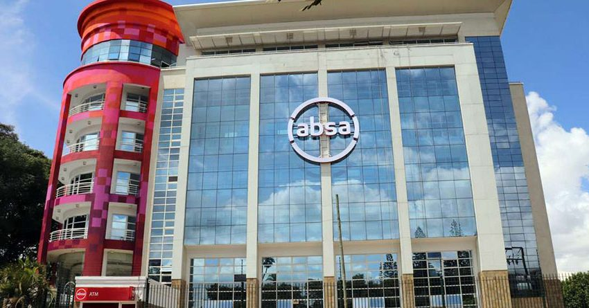 Absa auctions 40 cars linked to Itare dam scam