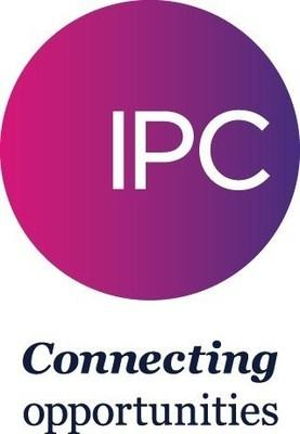 IPC Systems Announces Comprehensive Agreement to Reduce Debt and Provide Significant Equity Capital to Support Long-Term Business Plan