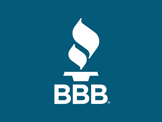 BBB offers tips to keep you safe this National Cyber Security Awareness MonthOzark Radio News