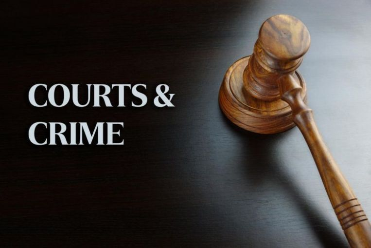Teen pleads guilty to selling bank accounts later used to receive over $200k in ill-gotten gains, Courts & Crime News & Top Stories