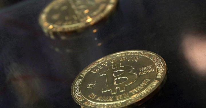 'It's all I had': Kelowna, B.C. senior shares details of elaborate scam