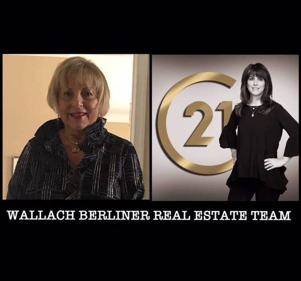 Meet the Wallach Berliner Real Estate Team | Montville, NJ News TAPinto – TAPinto.net