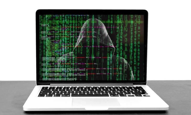 Cybercriminal scams €1 million from Sevilla City Council