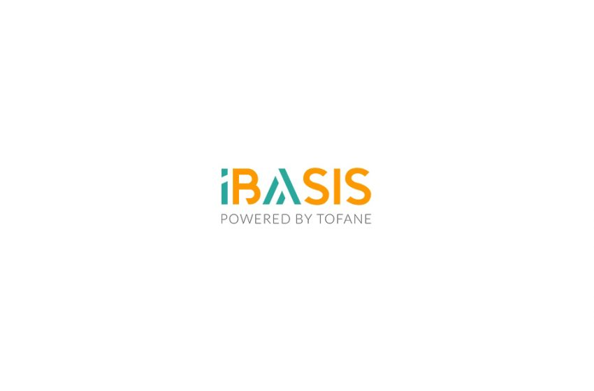 iBASIS FraudLock iQ360 Leads Innovation in Fight Against All Major Forms of Fraud