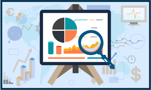 IT in Real Estate Market Competitive Landscape Analysis, Major Regions, Report 2020-2025