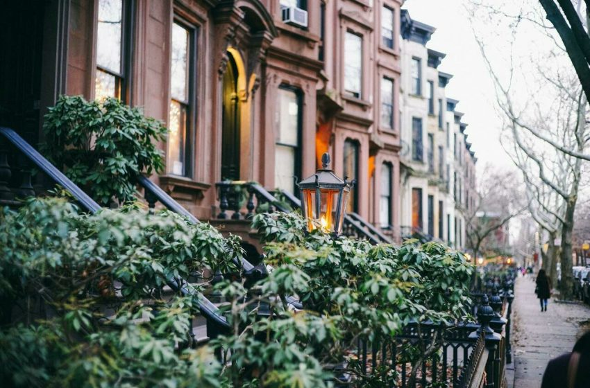 Mansion Global Daily: Brooklyn Home Sales Are Booming, Australia Real Estate Prices Could Rise 22%, and More