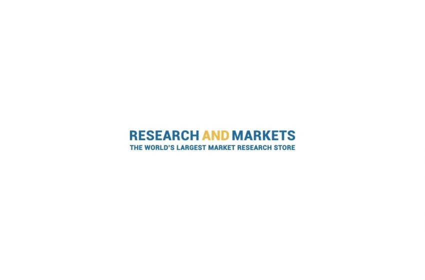 Workforce Management Software/Services Markets – Global Forecast to 2027 – ResearchAndMarkets.com