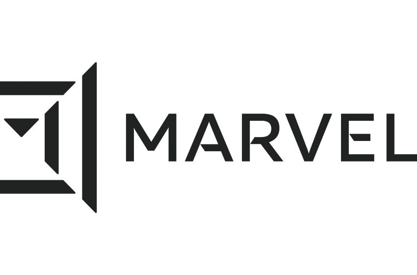 Marvell Technology, Inc. Announces Results of Senior Notes Exchange