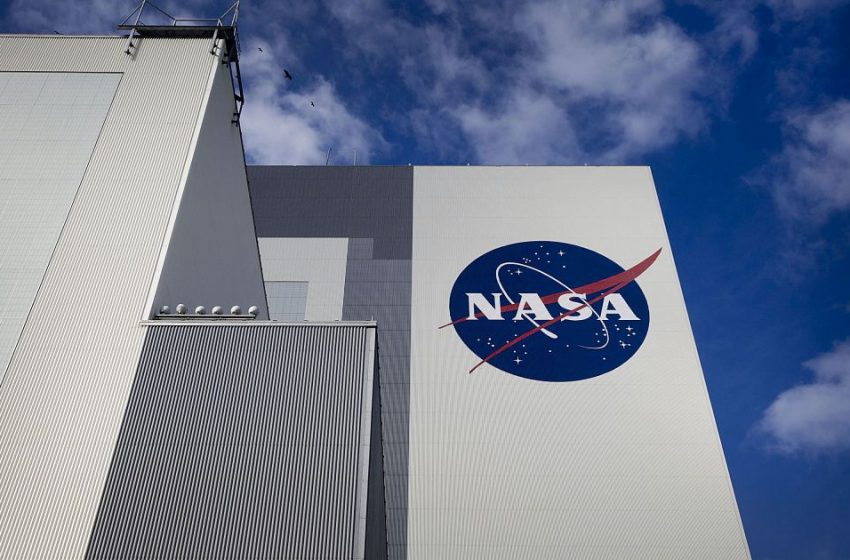 Commercial real estate market in low-Earth orbit heats up | Space News