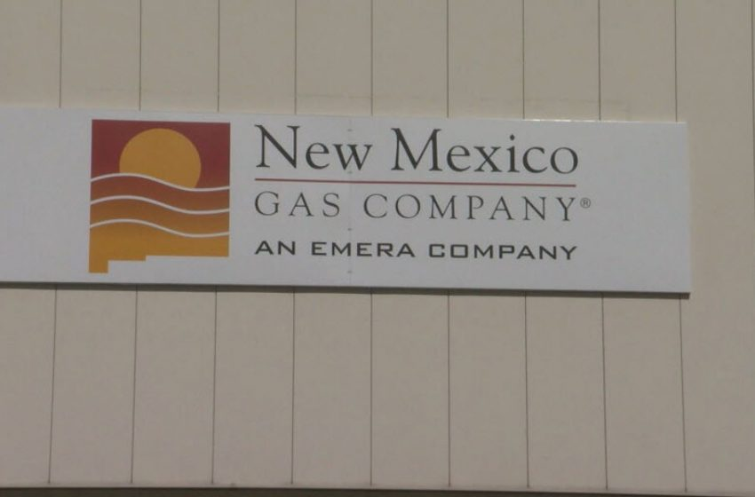 New Mexico Gas Company warning customers about scam calls – KRQE News 13