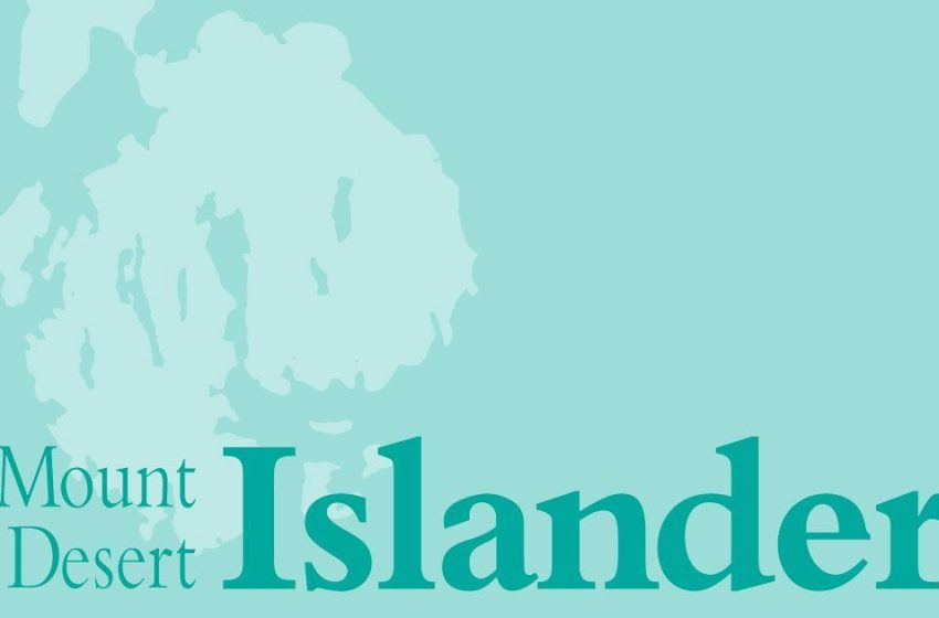 Island Police: Rental scam temporarily hampers vacation